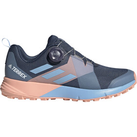 adidas TERREX Two Shoes Women ink